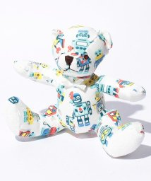 Cath Kidston(Kids)/ベビー テディ ロボット/500107136