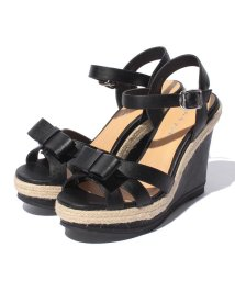 To b. by agnes b./WC20 CHAUSSURES/500108080
