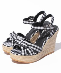 To b. by agnes b./WG55 CHAUSSURES/500108081