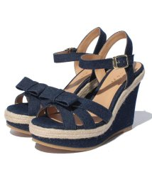 To b. by agnes b./WG55 CHAUSSURES/500108082