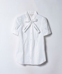 To b. by agnes b./WE19 CHEMISE/500108086