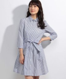 To b. by agnes b./WE68 ROBE/500108103