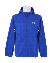 UNDER ARMOUR/アンダーアーマー/メンズ/UA SPRING SWACKET NOVELTY/500127095