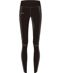 UNDER ARMOUR/アンダーアーマー/レディス/UA FLY BY PRINTED LEGGING/500127123