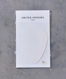 UNITED ARROWS/◎UA ノン スリップ ジェル インソール 1mm/500119464