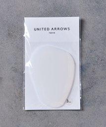 UNITED ARROWS/◎UA ノン スリップ ジェル インソール 3mm/500119465