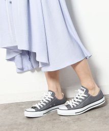 ROPE PICNIC PASSAGE/CONVERSE ALLSTAR OX/500124238