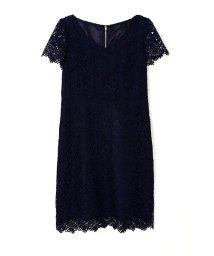 PROPORTION BODY DRESSING/【CanCam 5月号掲載】ケミカルレースワンピース/500131258