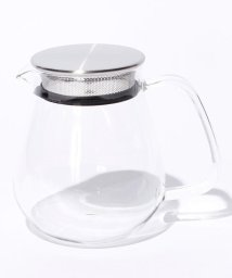 Afternoon Tea LIVING/ワンタッチ耐熱ティーポット/500110231