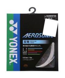 YONEX/ヨネックス/エアロソニック/500134104