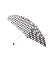grove/【WEB限定】バッグ付き晴雨兼用折り畳み傘/500136114