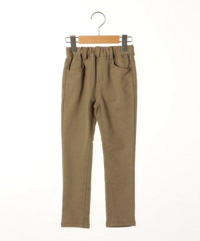 SHIPSKIDS:NANO-Jパンツ(100~130cm)
