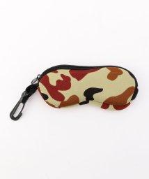 SHIPS KIDS/iron gloves:メガネケース/500136759