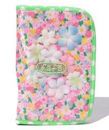 fafa/【BABETTE】Diary Case(S)/500120137