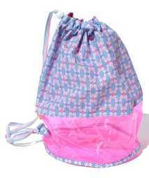 fafa/【MELODY】POOL BAG/500120340