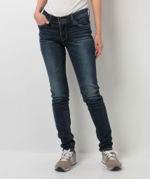 LEVI'S LADY/711 ASIA SKINNY MOONLIGHT HOUR/500120664