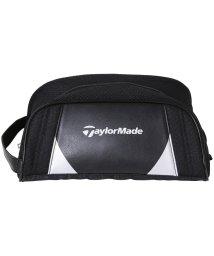 TaylorMade/テーラーメイド/メンズ/TM P-3 SERIES シューズケース/500138108