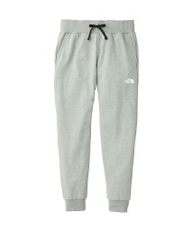 THE NORTH FACE/ノースフェイス/レディス/STRETCH SWEAT LONG PANT/500138299
