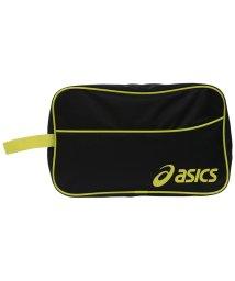 ASICS/アシックス/SHOEBAG L/500139667