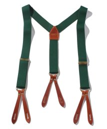 LEVI'S MEN/Suspenders No FFC/500120455