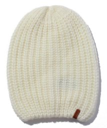 LEVI'S LADY/Lofty Beanie/500120697