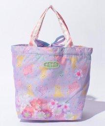 fafa/【NEOLA】TOTE BAG/500120712