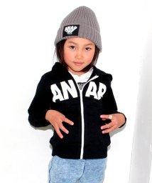 ANAP KIDS/ロゴパーカー/500128012