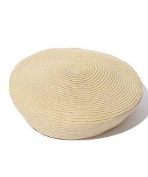 a.v.v/ベレー帽/500128164