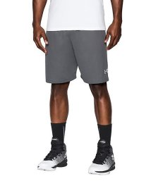 UNDER ARMOUR/アンダーアーマー/メンズ/UA SELECT 9IN SHORT/500145337