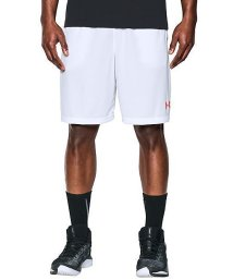 UNDER ARMOUR/アンダーアーマー/メンズ/UA SELECT 9IN SHORT/500145338
