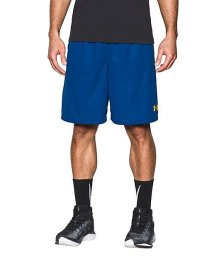 UNDER ARMOUR/アンダーアーマー/メンズ/UA SELECT 9IN SHORT/500145339