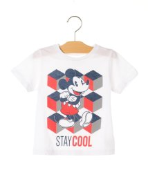 SHIPS KIDS/MINI FINE:MICKEY STAY COOL/500146606
