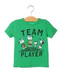 SHIPS KIDS/MINI FINE:PEANUTS TEAM PLAYER/500146607
