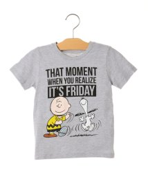 SHIPS KIDS/MINI FINE:IT'S FRIDAY/500146608