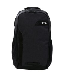 SHIMANO/オークリー/メンズ/HIGH MULTI LINED BACKPACK/500147306
