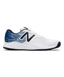 New Balance/ニューバランス/メンズ/MC696WL3 2E/500148749