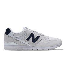 New Balance/ニューバランス/メンズ/MRL996JL D/500148788