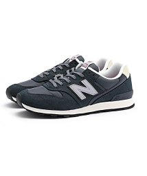 New Balance/ニューバランス/レディス/WR996VCA D/500148793
