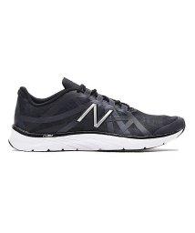 New Balance/ニューバランス/レディス/WX811GM2 D/500148796