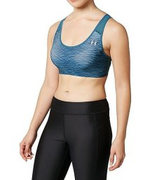 UNDER ARMOUR/アンダーアーマー/レディス/UA WORKOUT BRA PRINTED C/D/500148804