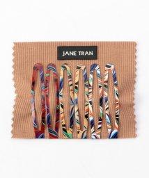 SHIPS KIDS/JANE TRAN:6P ヘアピン/500149488