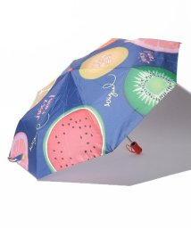 Desigual/UMBRELLA_FRUITS/500044617