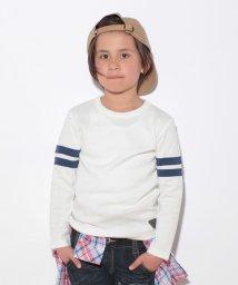 KRIFF MAYER(Kids)/USE‐TEE/500129557