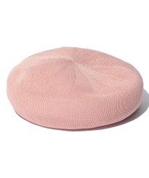 ViS/サーモベレー帽/500134040