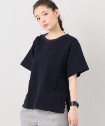 IENA/WHITE MOUNTAINEERING POCKET Tシャツ/500152086