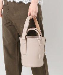 IENA/MARY AL TERNA TOTE BAG/500152092