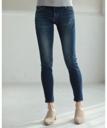 AZUL by moussy/A Perfect Denim 4th/500128508