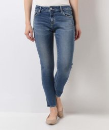 AZUL by moussy/A Perfect Denim 4th/500128509
