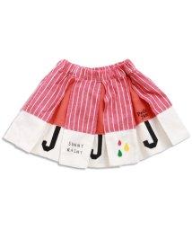 Petit jam / F.O.KIDS MART/雨の日晴れの日スカート/500140777