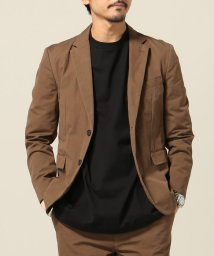 Journal Standard TRISECT/Weather Nidom NARROW JKT/500153821